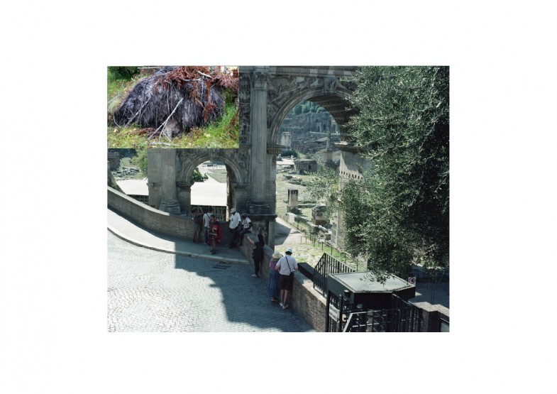 ROMARIC_TISSERAND_ROMAN_EMPIRE_MONUMENTOSDATA_CENTER_008
