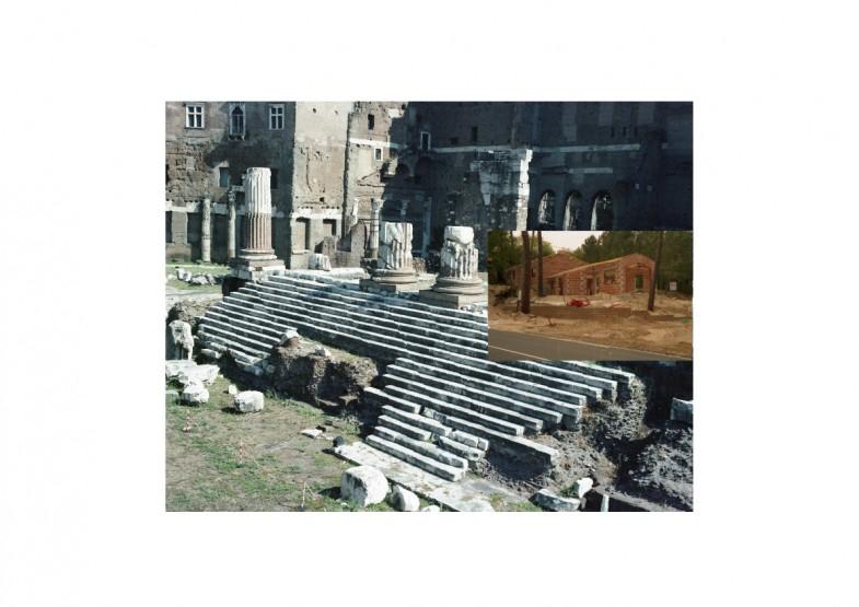 ROMARIC_TISSERAND_ROMAN_EMPIRE_MONUMENTOSDATA_CENTER_010