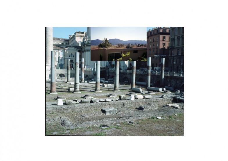 ROMARIC_TISSERAND_ROMAN_EMPIRE_MONUMENTOSDATA_CENTER_013