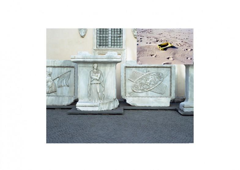 ROMARIC_TISSERAND_ROMAN_EMPIRE_MONUMENTOSDATA_CENTER_015