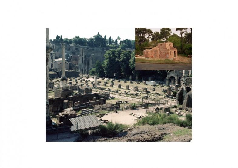 ROMARIC_TISSERAND_ROMAN_EMPIRE_MONUMENTOSDATA_CENTER_016