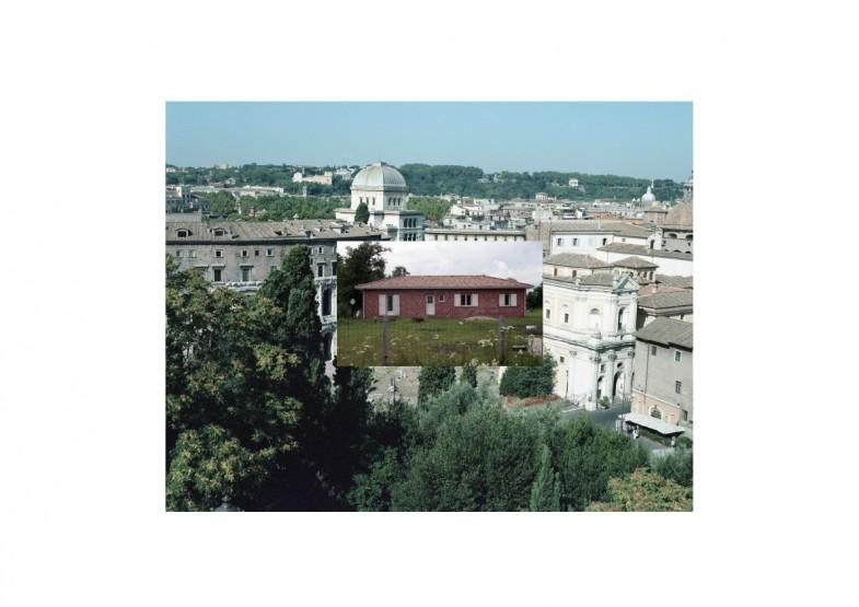 ROMARIC_TISSERAND_ROMAN_EMPIRE_MONUMENTOSDATA_CENTER_017
