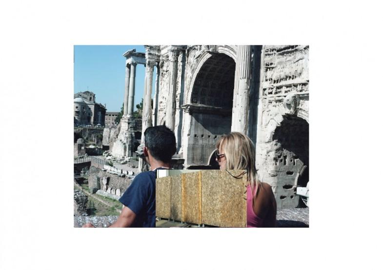 ROMARIC_TISSERAND_ROMAN_EMPIRE_MONUMENTOSDATA_CENTER_019