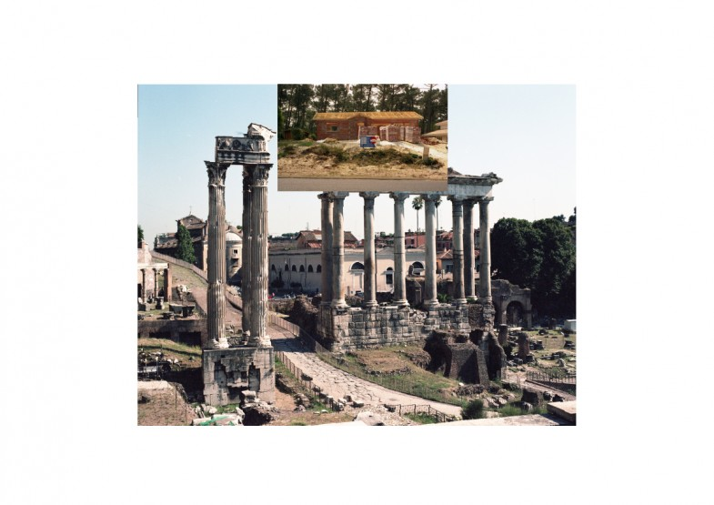 ROMARIC_TISSERAND_ROMAN_EMPIRE_MONUMENTOSDATA_CENTER_020