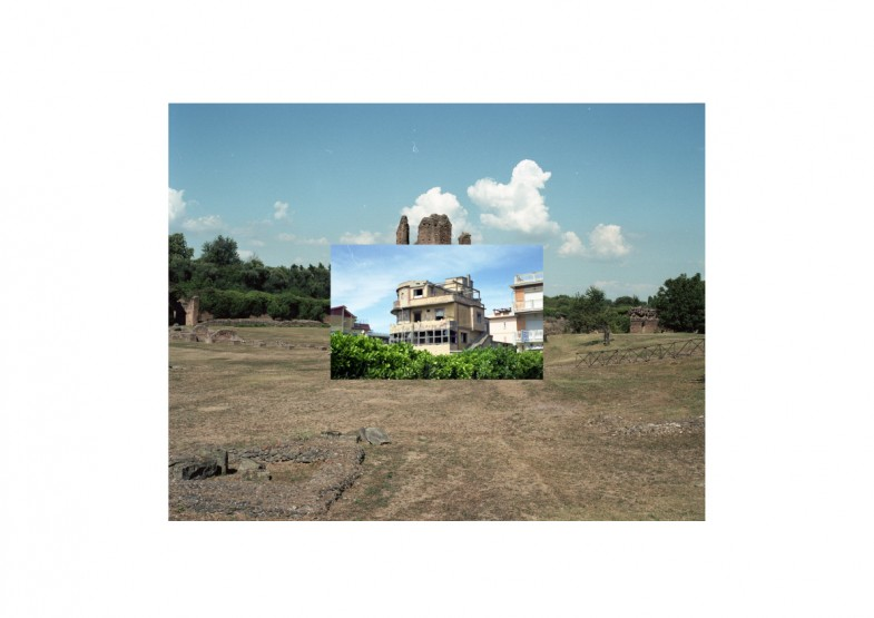 ROMARIC_TISSERAND_ROMAN_EMPIRE_MONUMENTOSDATA_CENTER_022