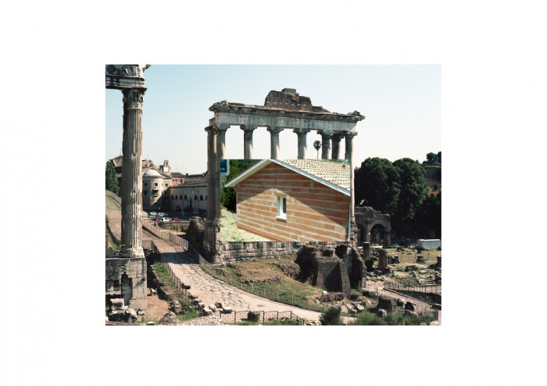 ROMARIC_TISSERAND_ROMAN_EMPIRE_MONUMENTOSDATA_CENTER_028