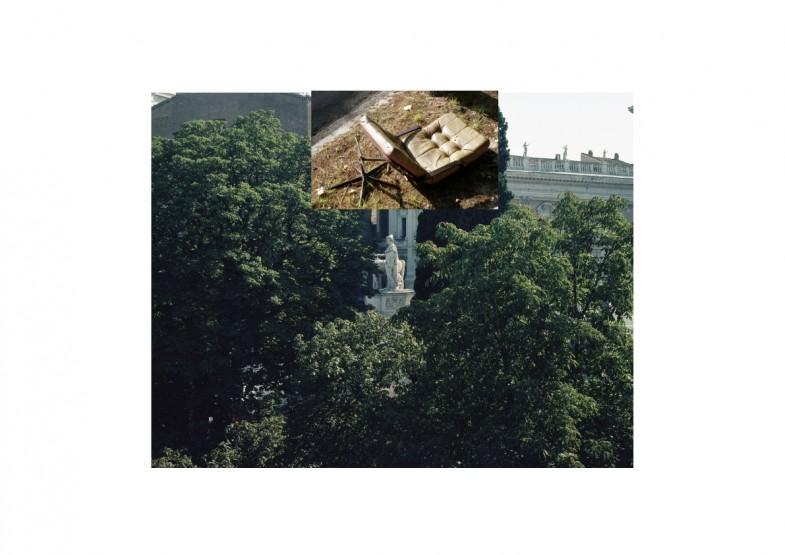 ROMARIC_TISSERAND_ROMAN_EMPIRE_MONUMENTOSDATA_CENTER_030