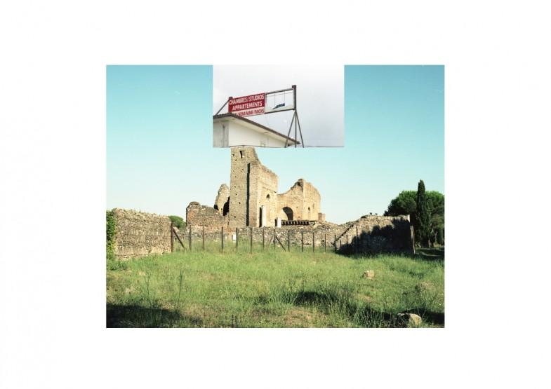 ROMARIC_TISSERAND_ROMAN_EMPIRE_MONUMENTOSDATA_CENTER_032