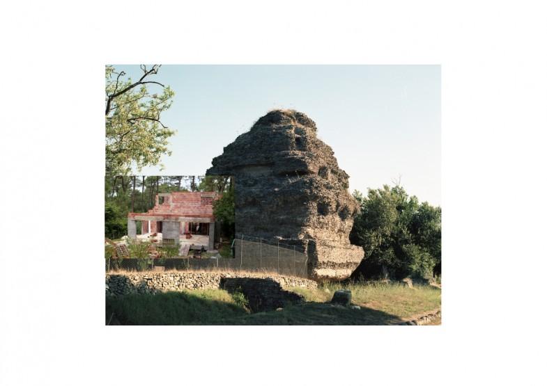 ROMARIC_TISSERAND_ROMAN_EMPIRE_MONUMENTOSDATA_CENTER_033