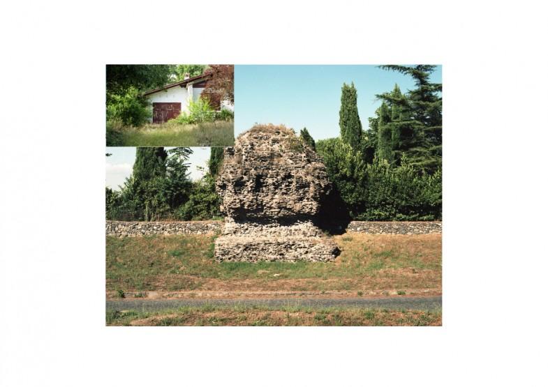ROMARIC_TISSERAND_ROMAN_EMPIRE_MONUMENTOSDATA_CENTER_034