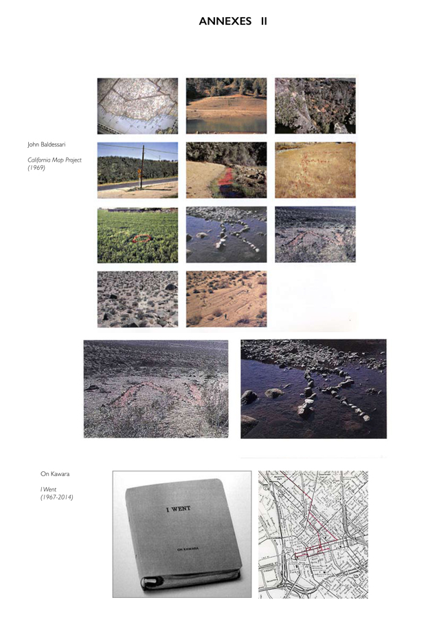 ROMARIC_TISSERAND_LANDSCAPE AFTER TECHNOLOGY_PROJECT_FR_18-10_WEB