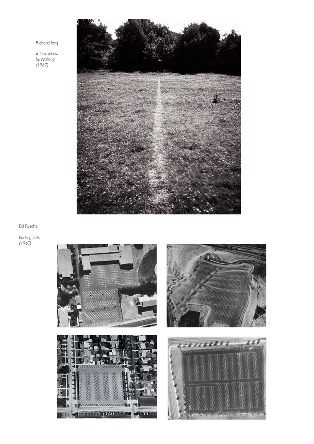 ROMARIC_TISSERAND_LANDSCAPE AFTER TECHNOLOGY_PROJECT_FR_18-14-WEB