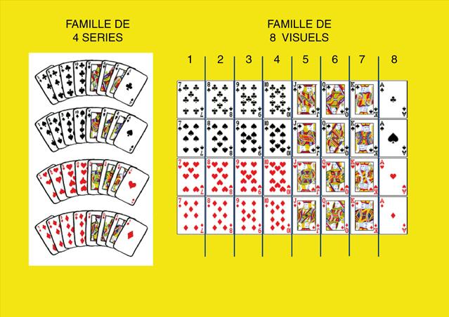 ROMARIC_TISSERAND_LE_BAL_FABRIQUE_REGARD_WALLON_POKER_CARDS_003