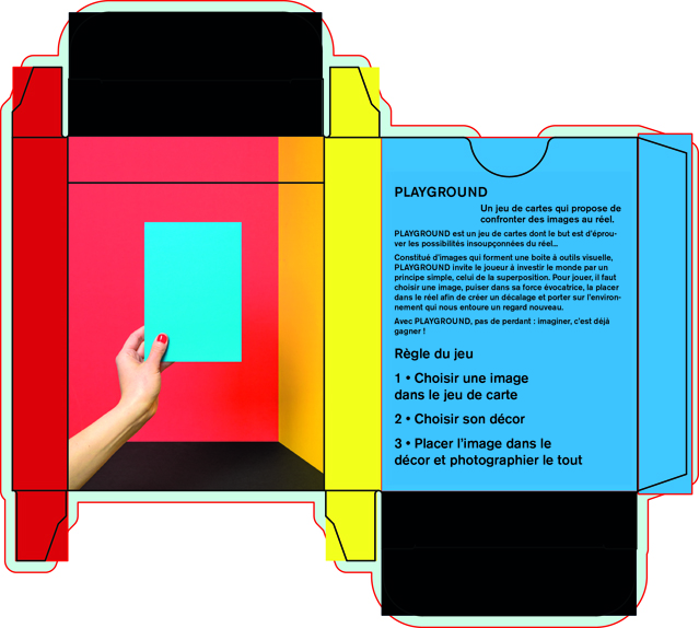 ROMARIC_TISSERAND_LE_BAL_FABRIQUE_REGARD_WALLON_POKER_CARDS_006