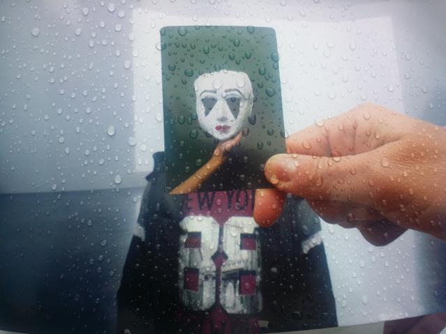 ROMARIC_TISSERAND_LE_BAL_FABRIQUE_REGARD_WALLON_POKER_CARDS_007