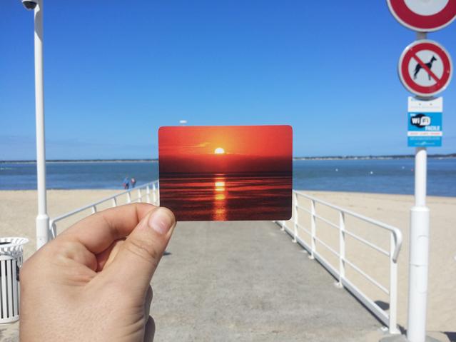 ROMARIC_TISSERAND_LE_BAL_FABRIQUE_REGARD_WALLON_POKER_CARDS_024