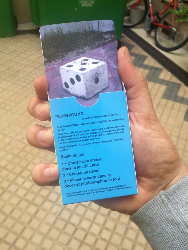 ROMARIC_TISSERAND_LE_BAL_FABRIQUE_REGARD_WALLON_POKER_CARDS_031