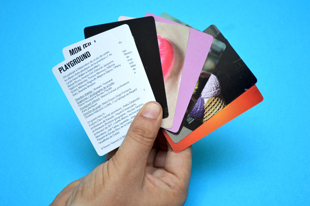 ROMARIC_TISSERAND_LE_BAL_FABRIQUE_REGARD_WALLON_POKER_CARDS_045