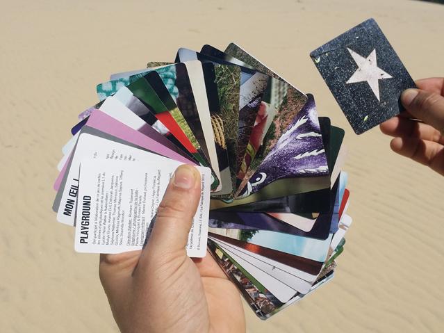 ROMARIC_TISSERAND_LE_BAL_FABRIQUE_REGARD_WALLON_POKER_CARDS_061