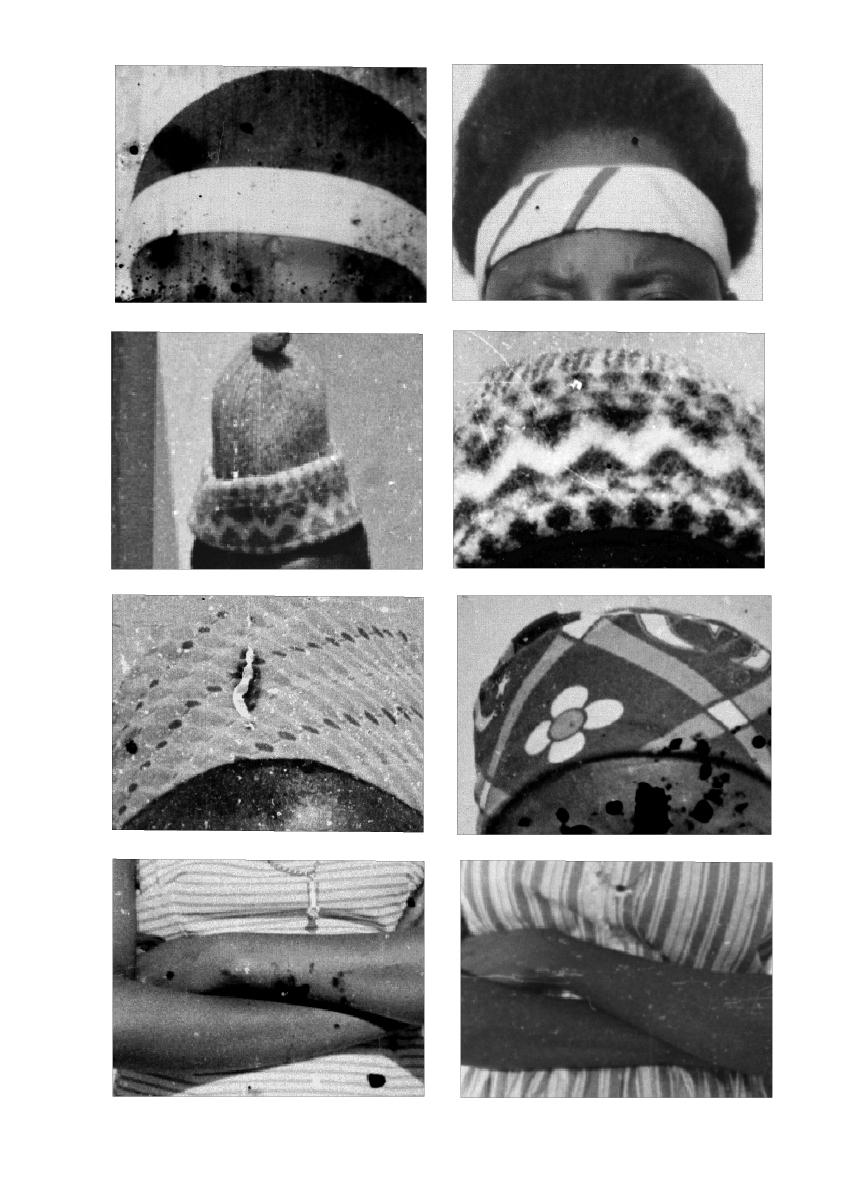 ROMARIC_TISSERAND_AFRICAN_ULTRAMAR_PORTRAITS15