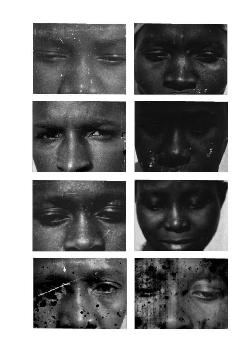 ROMARIC_TISSERAND_AFRICAN_ULTRAMAR_PORTRAITS18