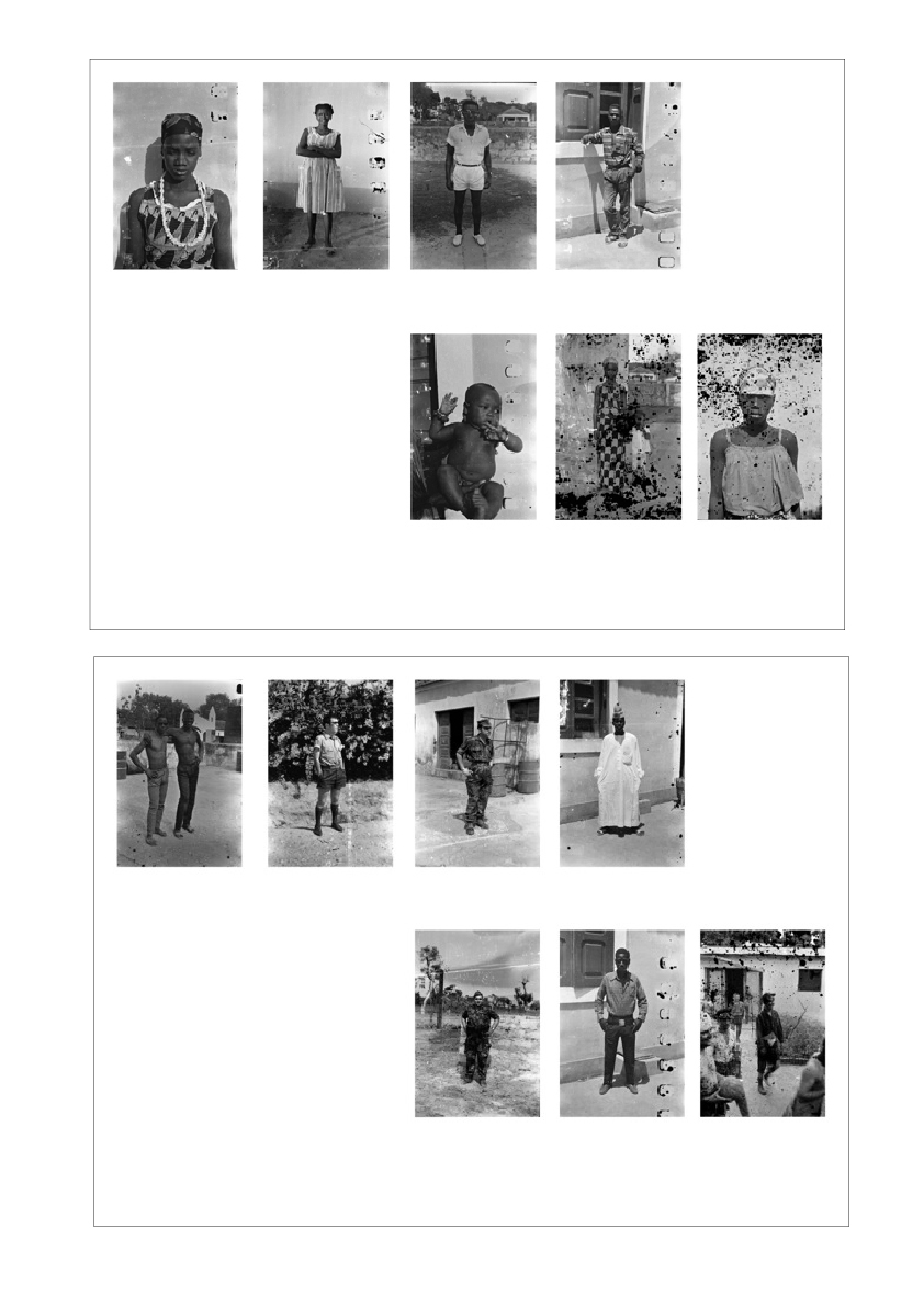 ROMARIC_TISSERAND_AFRICAN_ULTRAMAR_PORTRAITS20