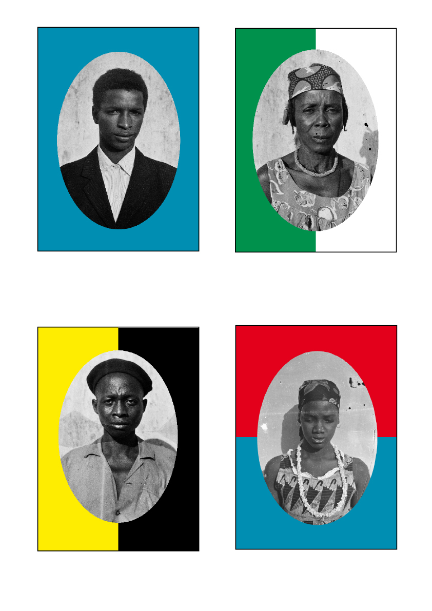 ROMARIC_TISSERAND_AFRICAN_ULTRAMAR_PORTRAITS4