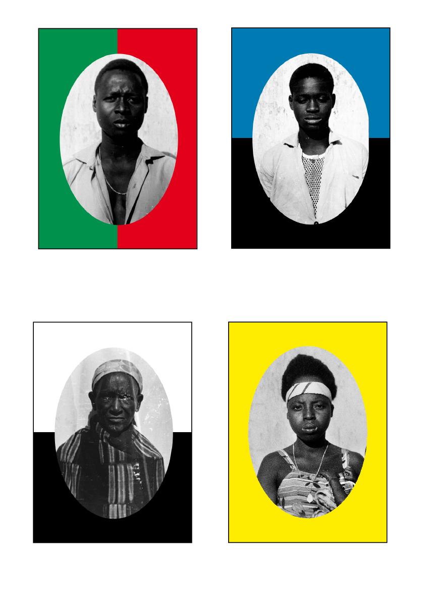 ROMARIC_TISSERAND_AFRICAN_ULTRAMAR_PORTRAITS5