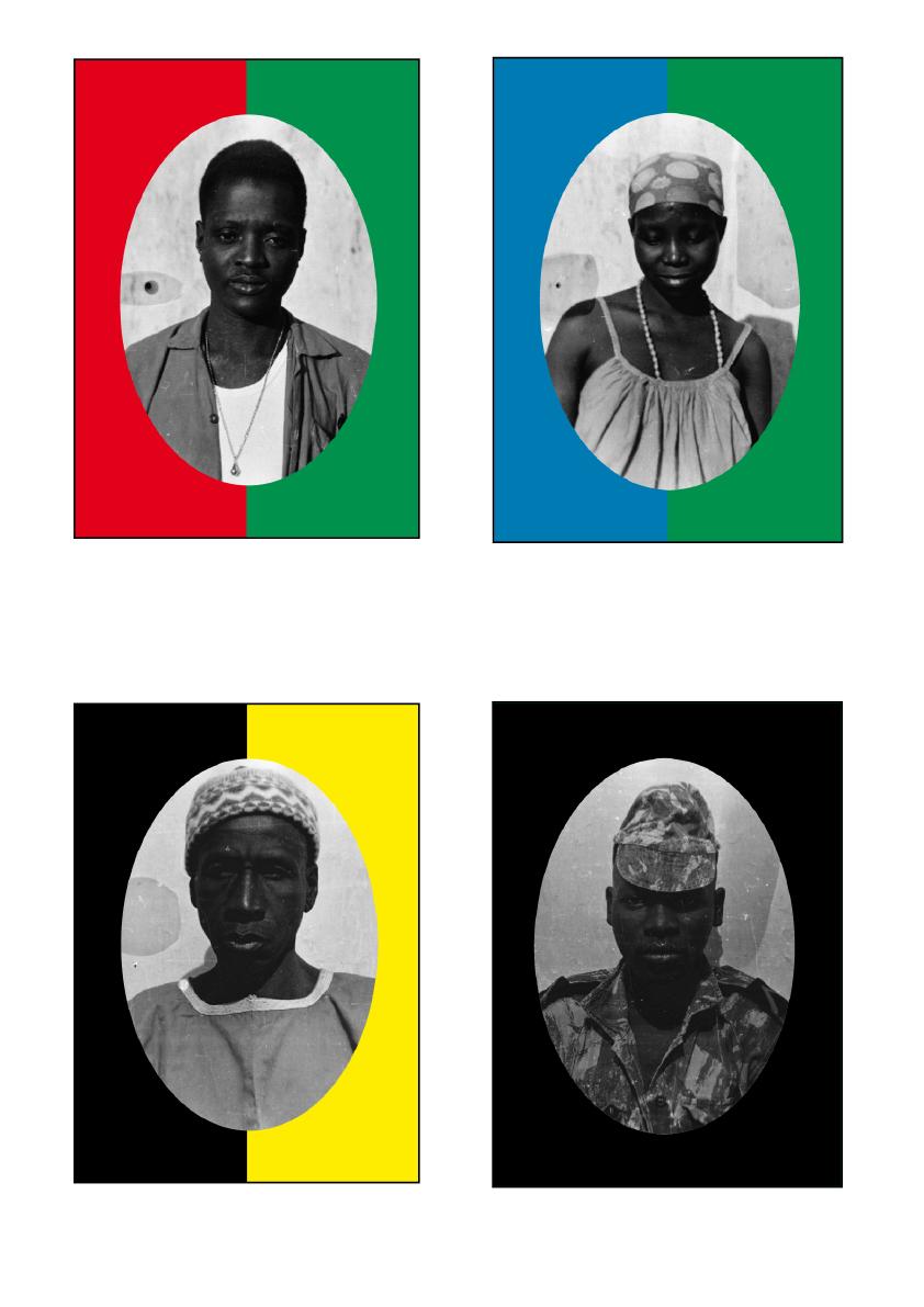 ROMARIC_TISSERAND_AFRICAN_ULTRAMAR_PORTRAITS6