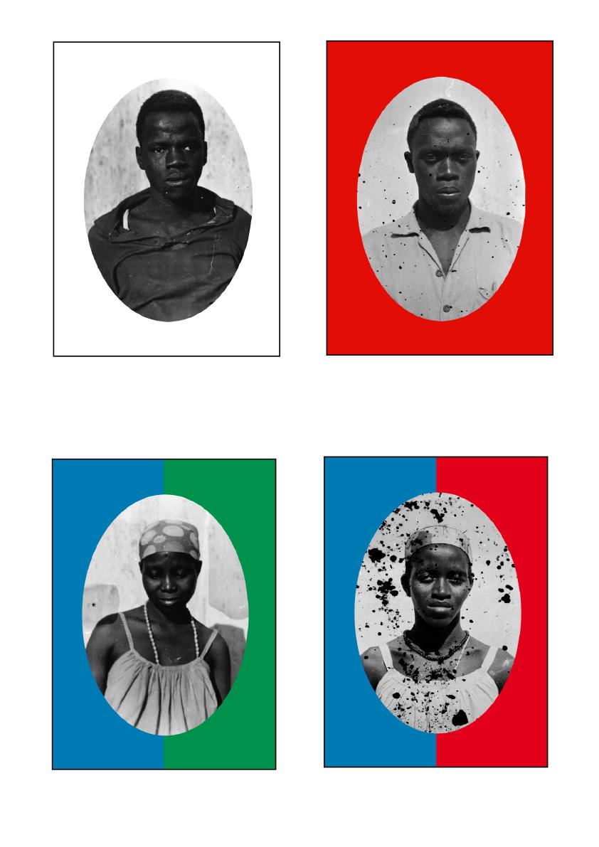 ROMARIC_TISSERAND_AFRICAN_ULTRAMAR_PORTRAITS7