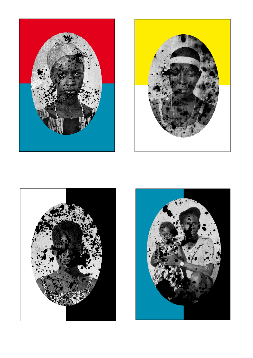 ROMARIC_TISSERAND_AFRICAN_ULTRAMAR_PORTRAITS8