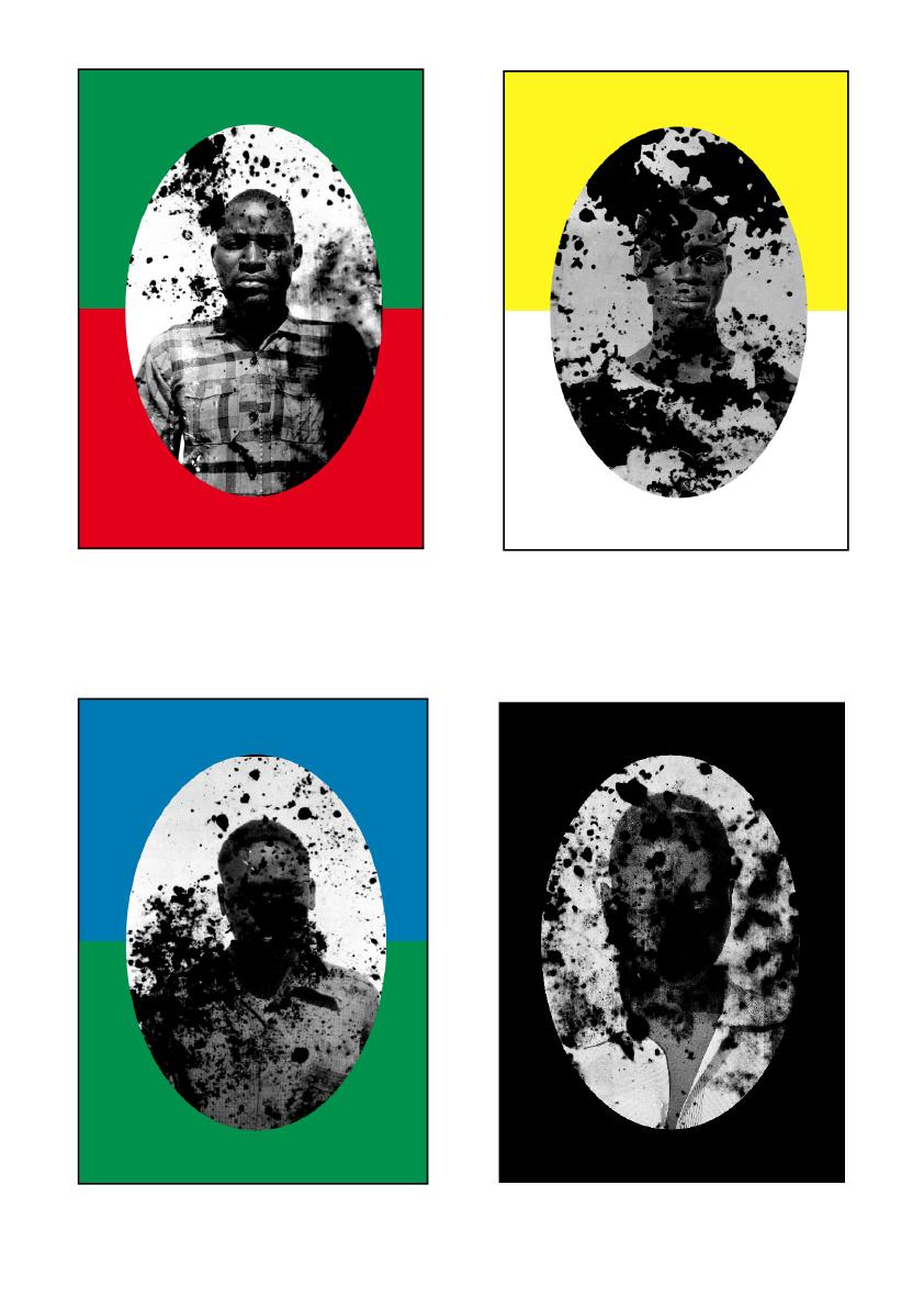 ROMARIC_TISSERAND_AFRICAN_ULTRAMAR_PORTRAITS9