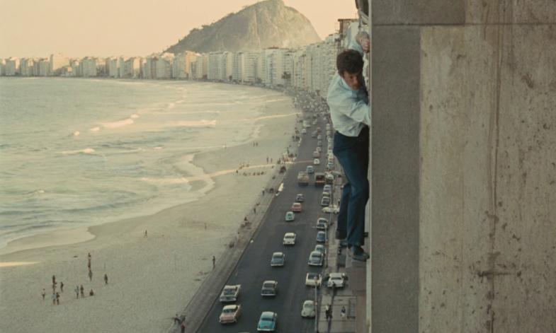 ROMARIC_TISSERAND_ALAMAR_HOMME_RIO_BELMONDO_BRASILIA_01