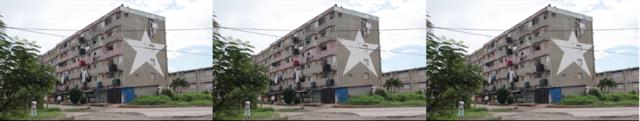 ROMARIC_TISSERAND_ALAMAR_HOMME_RIO_BELMONDO_BRASILIA_17