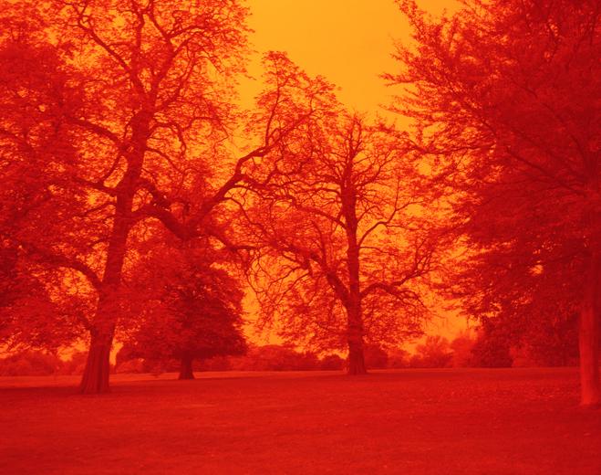 ROMARIC_TISSERAND_PHOTOGRAPHY_LONDON_RED_PHOTOGRAPHY_DATA_CENTER_005