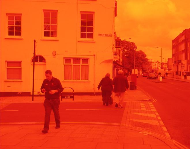 ROMARIC_TISSERAND_PHOTOGRAPHY_LONDON_RED_PHOTOGRAPHY_DATA_CENTER_012