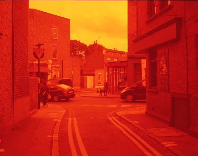 ROMARIC_TISSERAND_PHOTOGRAPHY_LONDON_RED_PHOTOGRAPHY_DATA_CENTER_014