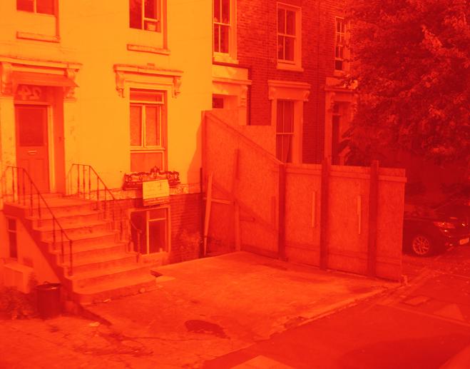 ROMARIC_TISSERAND_PHOTOGRAPHY_LONDON_RED_PHOTOGRAPHY_DATA_CENTER_019