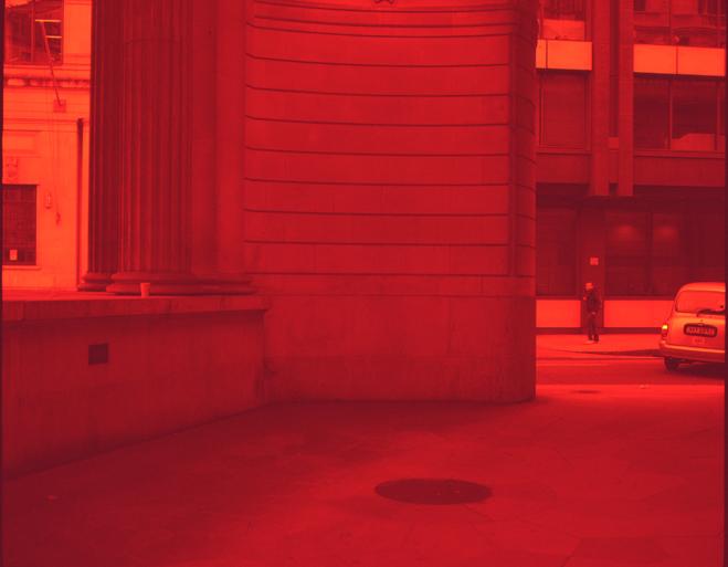 ROMARIC_TISSERAND_PHOTOGRAPHY_LONDON_RED_PHOTOGRAPHY_DATA_CENTER_023