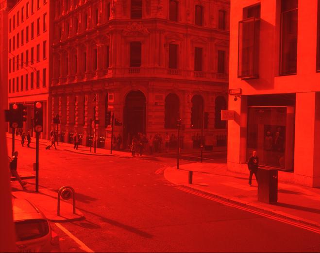 ROMARIC_TISSERAND_PHOTOGRAPHY_LONDON_RED_PHOTOGRAPHY_DATA_CENTER_025
