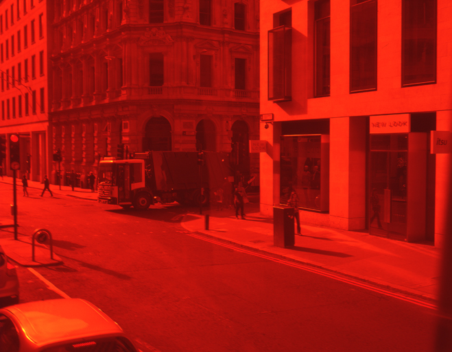 ROMARIC_TISSERAND_PHOTOGRAPHY_LONDON_RED_PHOTOGRAPHY_DATA_CENTER_026