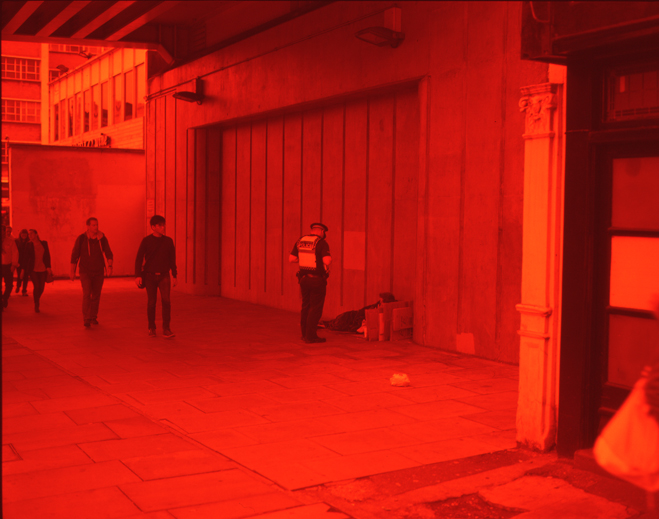 ROMARIC_TISSERAND_PHOTOGRAPHY_LONDON_RED_PHOTOGRAPHY_DATA_CENTER_029
