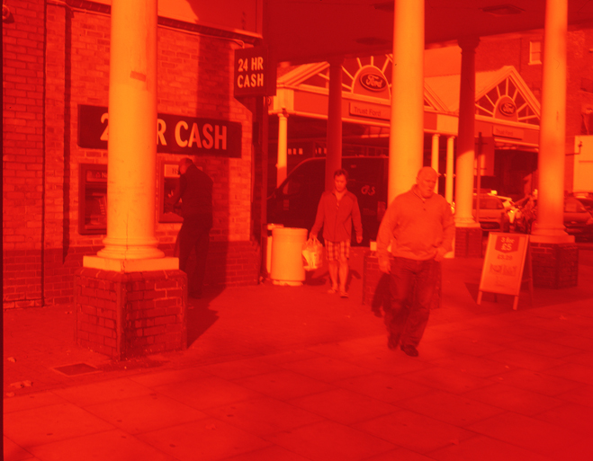 ROMARIC_TISSERAND_PHOTOGRAPHY_LONDON_RED_PHOTOGRAPHY_DATA_CENTER_030