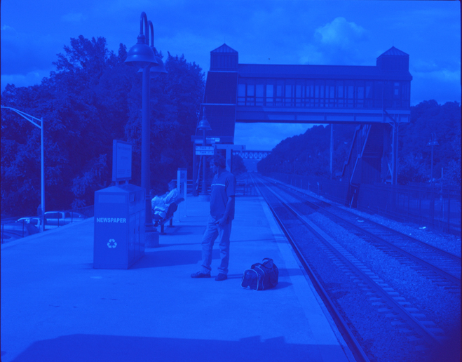 ROMARIC_TISSERAND_STREET_PHOTOGRAPHY_BLUE_PRINT_NEW_YORK_001