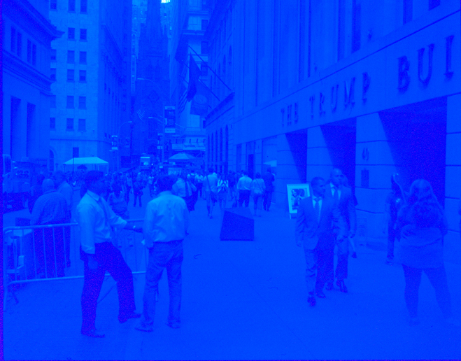 ROMARIC_TISSERAND_STREET_PHOTOGRAPHY_BLUE_PRINT_NEW_YORK_002