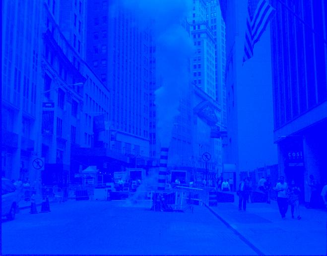 ROMARIC_TISSERAND_STREET_PHOTOGRAPHY_BLUE_PRINT_NEW_YORK_003