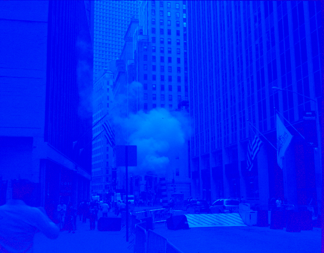 ROMARIC_TISSERAND_STREET_PHOTOGRAPHY_BLUE_PRINT_NEW_YORK_004