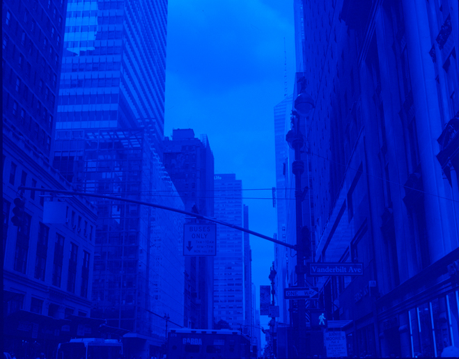 ROMARIC_TISSERAND_STREET_PHOTOGRAPHY_BLUE_PRINT_NEW_YORK_008