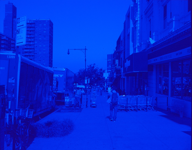 ROMARIC_TISSERAND_STREET_PHOTOGRAPHY_BLUE_PRINT_NEW_YORK_009