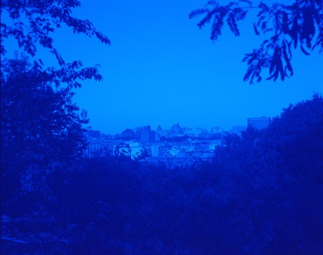 ROMARIC_TISSERAND_STREET_PHOTOGRAPHY_BLUE_PRINT_NEW_YORK_012